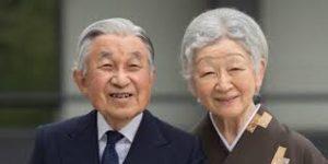 平成最後の年