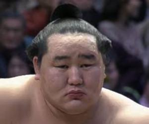 横綱・朝青龍現役を引退