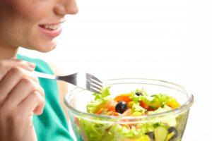 野菜不足を補う方法
