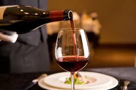 ワインは長く置くほど良くなるのか