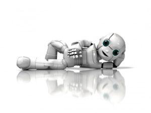 人工知能に奪われるであろう仕事