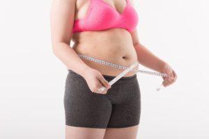 内臓脂肪の落とし方