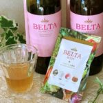 ベルタ酵素ドリンクの効果