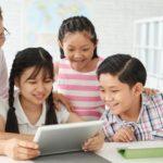 ICT教育のメリットとデメリット
