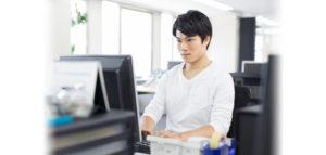 IT業界の転職理由