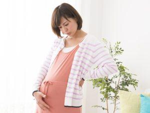 妊婦さんは水虫治療法