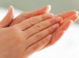手汗用の制汗剤