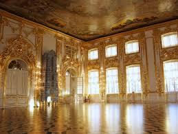エスカリーナ宮殿