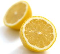 ビタミンCの美肌効果