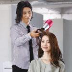 プロの美容師のドライヤーの選び方