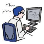 プログラマーの仕事内容