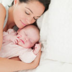 産後の肥立ちはいつまで必要か