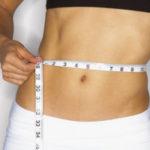 痩せているのに脂肪が多い人