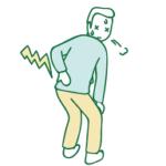 にんにくは腰痛に効果的