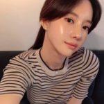 韓国人の美肌の秘密
