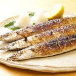 魚不足を解消する方法