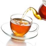 便秘解消ダイエット茶比較