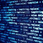プログラミング言語 種類