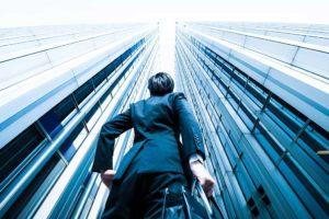 IT業界への転職