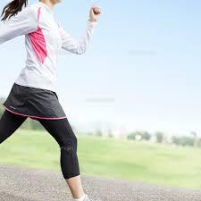 高血圧を解消する方法は軽い運動をする事