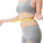骨盤のゆがみと下半身太りの関係