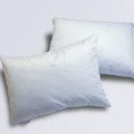 イビキ対応の為の枕